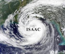 Hurricane Insurance Claim Attorney