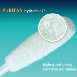 Swab-HydraFlock-Puritan-Patent