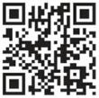 Scan this code to retrieve this Valentine's Day recipe and watch the how-to video.