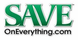 free online printable coupons
