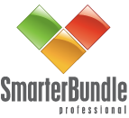 SmarterTools Software Bundle (SmarterMail; SmarterStats; & SmarterTrack) - from ViUX.com