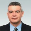 Riccardo Brizzi is the new Chief Operating Officer (COO) of SQS Software Quality Systems AG from 14.01.2013