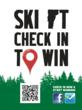 Ski Vermont Announces Cutting Edge Social Media Incentive Program