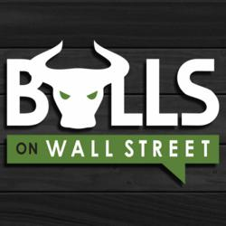 Wall street options trading