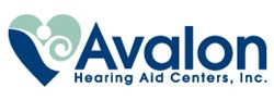 Avalon Hearing Aid Center in Sacramento CA