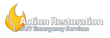 Action Restoration Now Offers 24/7 Emergency Water Damage Services in...