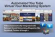real estate video marketing, real estate internet marketing, you tube, google