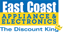 East Coast Appliance & Electroncis