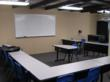 AlphaSorb Acoustical Wall Treatment at St. Christopher's School in Richmond, VA