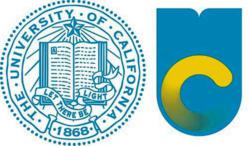 Old verses new University Logo