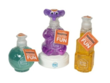 SoapTime® Helps Address the Goal of National Hand Washing...