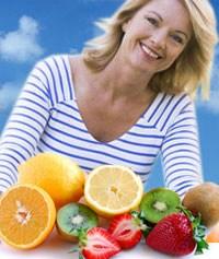 Healthy Careers blog