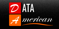 Data American, Los Angeles based Web Design and Web Hosting Company.