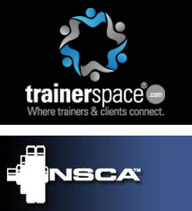 Trainerspace.com and National Strength and Conditioning Association for Joint Alliance to benefit Personal Trainers.
