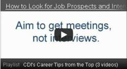 videos_youtube_job search_resume writing_resume writer_career_coach