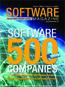 2012 Software 500 Logo
