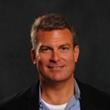 Tim Stanley Joins Gild Advisory Board