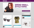 Innovative Online Fashion Sales Store ShopSplurge.com Teams up with...