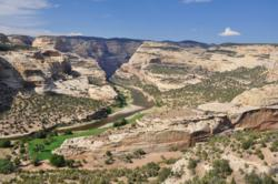 Mantle Ranch | Sold Ranch | Colorado