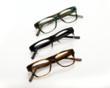Independent Eyewear | Fetch Eyewear