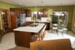 Trend 10 Kitchen Cabinets