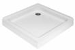 DreamLine SHTR-10363360-00 Shower Base