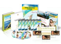 Dashama - Yoga Health and Wellness