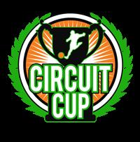 Kickball Circuit Cup Championship
