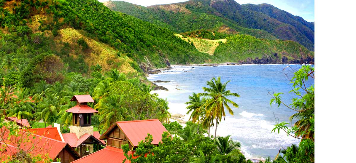 Hotel Deals For 2013 St Croix Food Amp Wine Experience Offer A Taste Of St Croix With Car