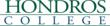 Hondros College