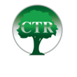Professional Tax Firm CTR Updates Company Website