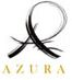Azura Swimwear Adds Beauty & the Beach Products to Their Ecommerce...