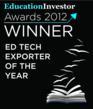 Education Investor Award