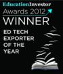 Education Investor Award