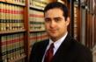 Ricardo Barrera, Harlingen attorney