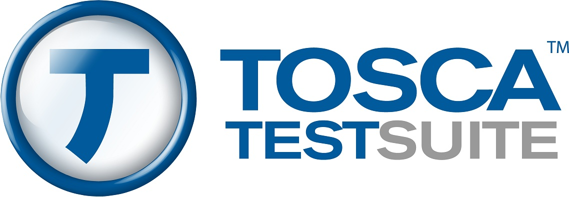 Tosca Testsuite By Tricentis Widely Used In Switzerland