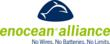 EnOcean Alliance shows the power of energy harvesting for intelligent...