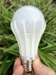 LEDnovation Omni