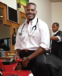 Dr. Bill J. Releford to Speak at UCLA Symposium on Improving Health of African American Men