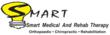 SMART Medical and Rehab Therapy's 2013 Scholarship - Becas 2013