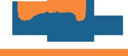 Simplifile e-recording service, largest electronic recording service in the U.S., e-record in Huntington County, mortgage, recorder Huntington county
