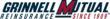 Grinnell Mutual Reinsurance Company, reinsurer, fire prevention