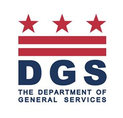DC Department of General Services Breaking News