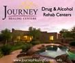 Journey Healing Centers