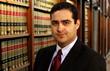 Harlingen Attorney Ricardo A. Barrera Debuts Comprehensive Legal...