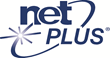 NetPlus Joins IAUG's CONVERGE2014 Conference in April