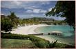 The Buccaneer - St. Croix