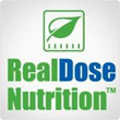 Top Shelf Fat Burner, Weight Loss Formula No. 1 by RealDose Nutrition,...