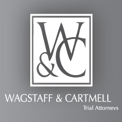 Kansas City Trial Attorneys | Wagstaff & Cartmell