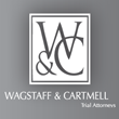 Clients Win $3.27 Million in First Federal Bellwether Verdict Against...
